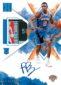 2019-20 Panini Impeccable Basketball Cards 11