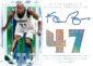 2019-20 Panini Impeccable Basketball Cards 12