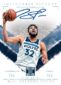 2019-20 Panini Impeccable Basketball Cards 16