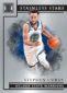 2019-20 Panini Impeccable Basketball Cards 8