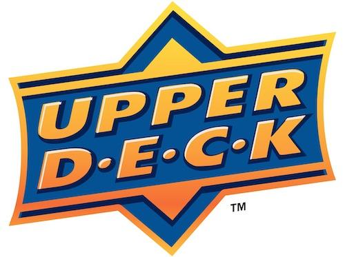 2019-20 Upper Deck NHL Star Rookies Box Set Hockey Cards 1