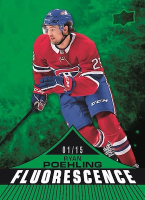 2019-20 Upper Deck Series 2 Hockey Cards 5