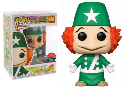 2019 Funko New York Comic Con Exclusives Guide 26