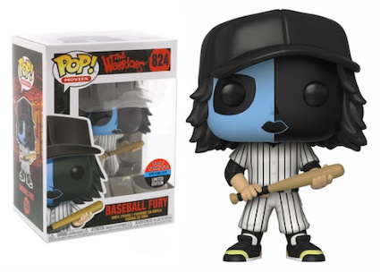 2019 Funko New York Comic Con Exclusives Guide 55