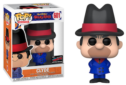 2019 Funko New York Comic Con Exclusives Guide 56
