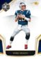 2019 Panini Limited Football Cards 10
