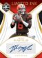 2019 Panini Limited Football Cards 13