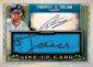 2020 Topps Gypsy Queen Baseball Cards 13