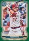 2020 Topps Gypsy Queen Baseball Cards 7