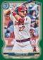2020 Topps Gypsy Queen Baseball Cards 9