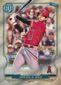 2020 Topps Gypsy Queen Baseball Cards 14