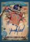 2020 Topps Gypsy Queen Baseball Cards 11