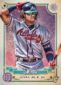 2020 Topps Gypsy Queen Baseball Cards 8