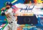 2020 Topps Inception Baseball Cards 14