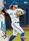 2020 Topps Opening Day Baseball Cards 10