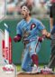 2020 Topps Opening Day Baseball Cards 9