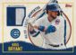 2020 Topps Opening Day Baseball Cards 14
