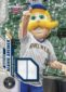 2020 Topps Opening Day Baseball Cards 15