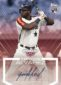 2020 Topps Opening Day Baseball Cards 12