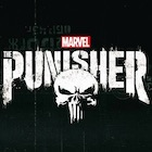 2020 Upper Deck The Punisher Season 1 Trading Cards