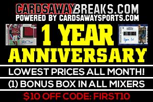 Cardsaway New 300×200