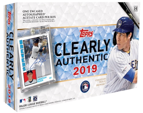 Top Selling Sports Card and Trading Card Hobby Boxes 8