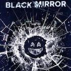Funko Pop Black Mirror Vinyl Figures