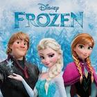 Ultimate Funko Pop Frozen Figures Checklist and Gallery