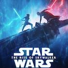 Funko Pop Star Wars The Rise of Skywalker Figures