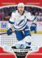 2019-20 O-Pee-Chee Platinum Hockey Cards 9