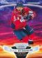 2019-20 O-Pee-Chee Platinum Hockey Cards 10