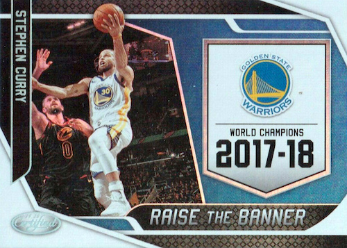2019-20 Panini Certified Basketball Cards 38