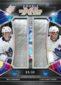 2019-20 SPx Hockey Cards 16