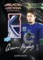 2019-20 SPx Hockey Cards 19