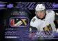 2019-20 SPx Hockey Cards 17