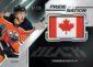2019-20 SPx Hockey Cards 18