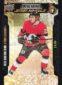 2019-20 Upper Deck Credentials Hockey Cards 13