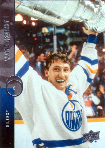 2019-20 Upper Deck Series 1 Hockey Cards 36