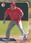 2019 Bowman Topps Holiday Baseball Cards 7