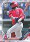 2019 Bowman Topps Holiday Baseball Cards 5