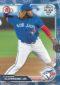 2019 Bowman Topps Holiday Baseball Cards 6