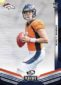 2019 Panini Playoff Football Cards 11