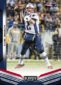 2019 Panini Playoff Football Cards 10