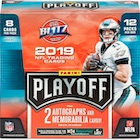 2019 Panini Playoff Football Cards