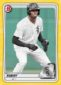 2020 Bowman Baseball Cards 11