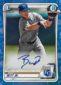 2020 Bowman Baseball Cards 14