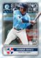 2020 Bowman Baseball Cards 13