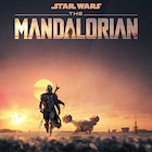 Topps Now Star Wars Mandalorian Trading Cards - Season 2: Chapter 16