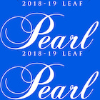 2018-19 Leaf Pearl Multi-Sport Cards