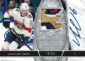 2019-20 Upper Deck Ice Hockey Cards 15